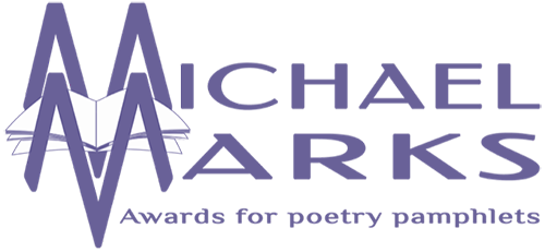 Michael Marks Awards