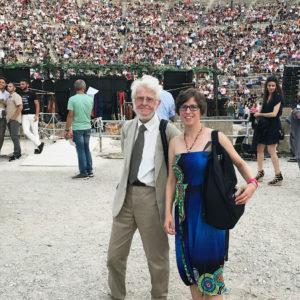 2017_Lenny and Charlotte at Epidaurus_2