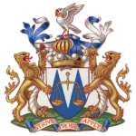 Michael-Marks-Charitable-Trust_coat-of-arms-trans